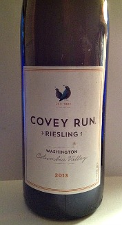 Covey Run Riesling Picmonkey
