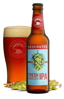 Deschutes FreshSqueezed Picmonkey