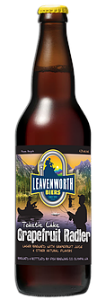 Leavenworth Grapefruit Radler Picmonkey