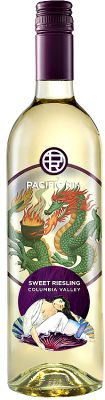Pacific Rim Sweet Riesling bottle Picmonkey