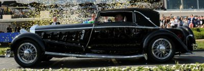 Pebble Beach Concours Best of Show 2015 Picmonkey