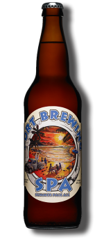 Port Brewing Summer Pale Ale Picmonkey