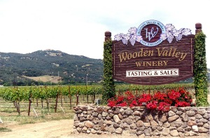 Suisun Wooden Valley Winery I 31n SMALL