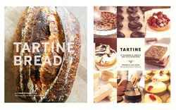 Tartine Cookbooks Picmonkey