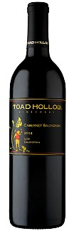 Toad Hollow Cab S Picmonkey