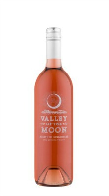 ValleyMoon Rosato 2012 Picmonkey