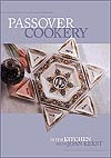 passover-cookery