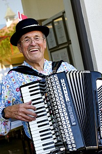 solvangca accordianplayer Picmonkey