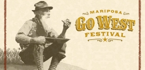 The Old West Returns to Mariposa
