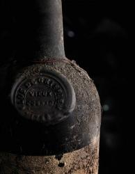 1788 Cognac bottle Picmonkey