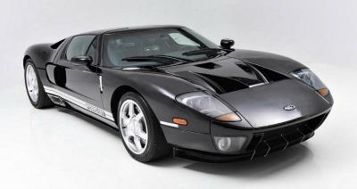 2004 Ford GT Prototype TCT Picmonkey