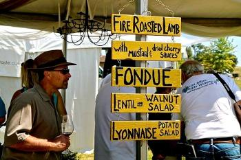 Amador Four Fires 2015 picture Picmonkey