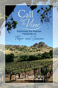 Call of the Vine Picmonkey