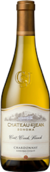 Ch St Jean Cold Creek Ranch Chard Picmonkey