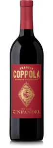 Coppola bottle zinfandel Picmonkey