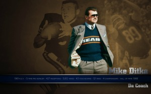 Ditka as Coach Picmonkey