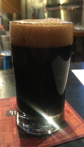 Dogfish Head Imperial Stout Picmonkey 2