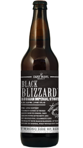 Dust Bowl Black Blizzard bottle Picmonkey