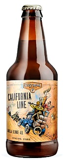 Dust Bowl California Line bottle Picmonkey