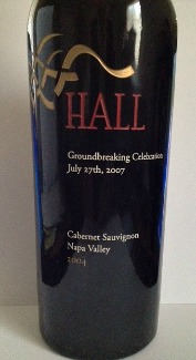 Hall Cab S bottle 2 Picmonkey