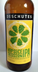 Hop Slice IPA bottle Picmonkey