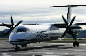 Horizon Air Q400 Picmonkey