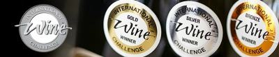 International Wine Challenge Picmonkey
