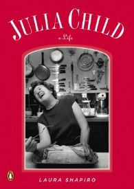 Julia Child a Life 2nd vesion Picmonkey