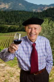 Mike Grgich cheers Picmonkey