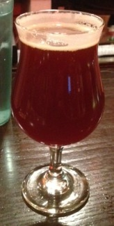 Mission Carrack Red Ale glass Picmonkey 2