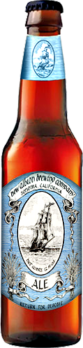 New Albion Ale updated Picmonkey