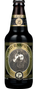North Coast Old Rasputin Picmonkey