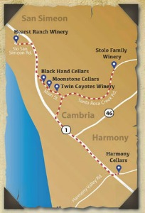 Pacific-Coast-Wine-Trail-Map-web  Picmonkey