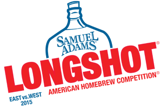 Sam Adams 2015 homebrewer art