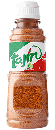 Tajin bottle Picmonkey