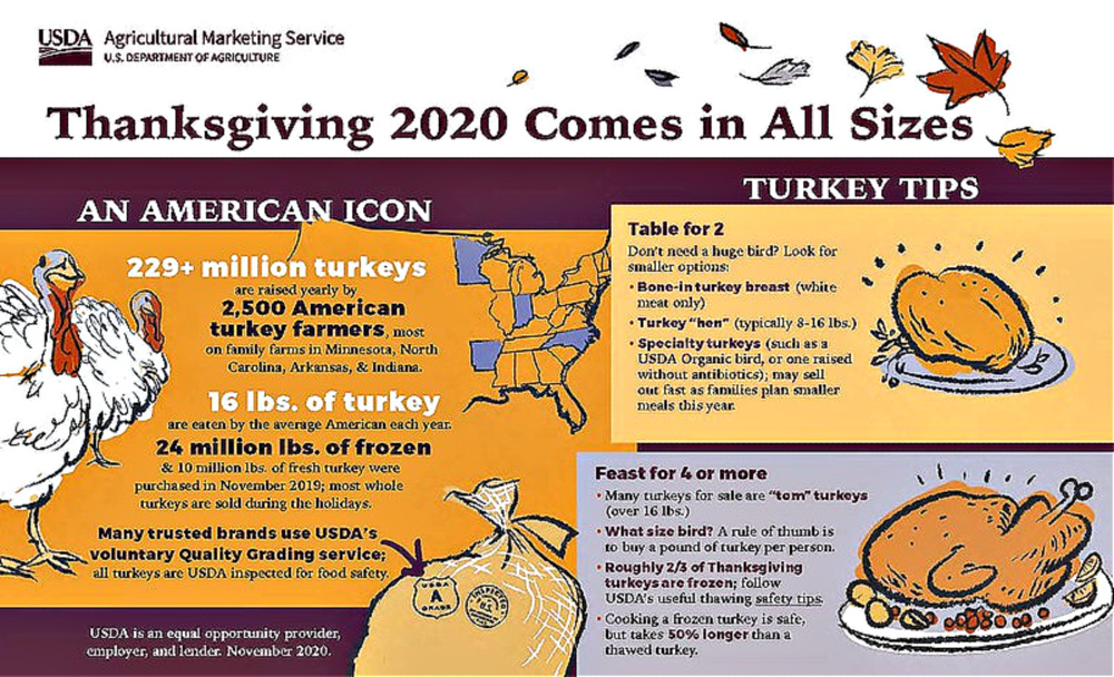 Thanksgiving Graphic USDA Picmonkey