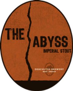 TheAbyss Oval Pickmonkey