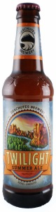 Twilight Summer Ale 12 oz Bottle SMALL