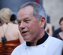 Wolfgang Puck at 2010 Academy Awards 220px-Oscar Official Chef Wolfgang Puck