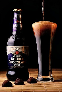 Youngs Double Chocolate Stout Picmonkey