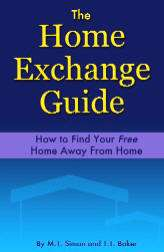 The Home Exchange Guide