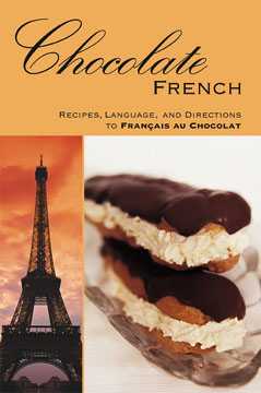chocolate-french