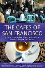 the cafes-of-san-fran