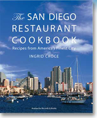 sandiegorestcookbook