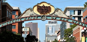 Things to Know About the Gaslamp Quarter