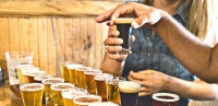 Beer Steps into Sonoma Spotlight