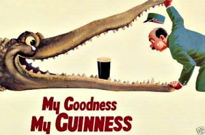 Guinness Plus