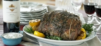 Lamb for Easter and Passover