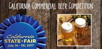 State Fair Picks Best Beer in California