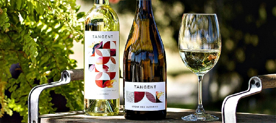 SLO Coast Becomes Home to Albariño